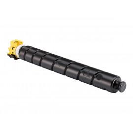 Baby Puzzle 12 Piezas Galt Mascotas 503034