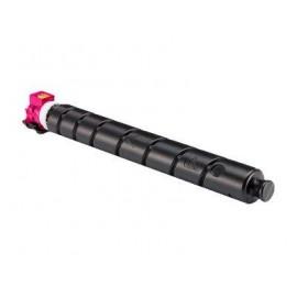 Domino Marfilina Plastico Fournier F31029