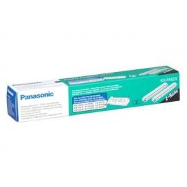 Cartulina Sadipal 50x70cm 220g Blanco F42450700