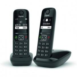 Cartulina Sadipal 50x70cm 220g Viola F42450704