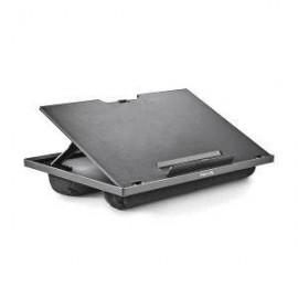 Cartulina Sadipal 50x70cm 220g Marron F42450706