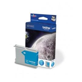 Cartulina Sadipal 50x70cm 220g Rosso F42450709