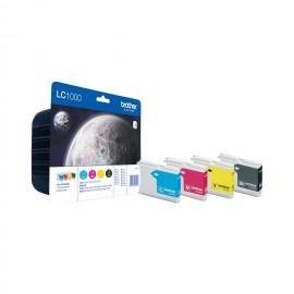 Cartulina Sadipal 50x70cm 220g Verde Pisello