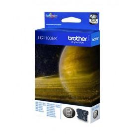 Cartulina Sadipal 50x70cm 220g Verde F42450711