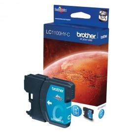 B.20h Cart. Sadipal 50x70cm 220g Bleu F42450714