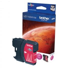Cartulina Sadipal 50x70cm 220g Bleu F42450714