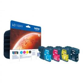 B.20h Cart. Sadipal 50x70cm 220g Negro F42450715