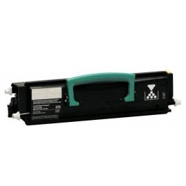 Circuito Plegable Vikingtoys +2 Vehiculos 25202