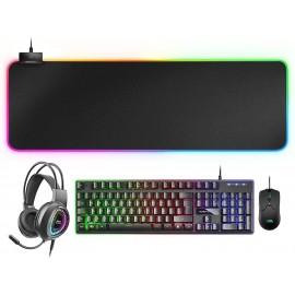 Globo Interactivo Diset Globe Infiniti 504964