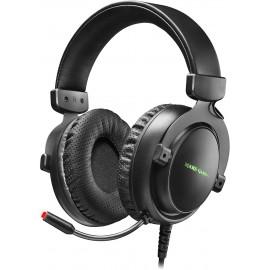 Calculadora Cient 240 Func Milan 159110wbl Blanca