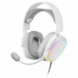 Calculadora Cient 240 Func Milan 159110grbl Verde