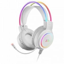 Calculadora Cient. 240 Func. Milan 159110rbl Roja