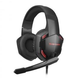 Calculadora 8 Dig Funda Teclas Na Milan 150208obl