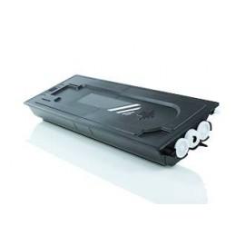 Caja 100 Portacarnets 105q Esselte 108x160mm 46007