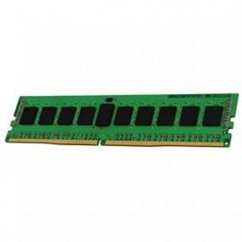 Blister Calculadora Milan 16 Dig 152016bl