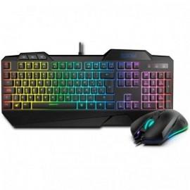 Caja Leitz Click&store Wow S A5 Turquesa