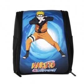 Caja Leitz Click&store Wow S A5 Violeta