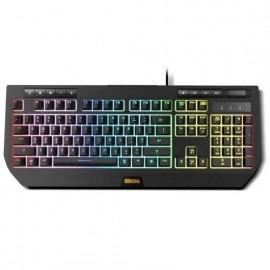 Caja Leitz Click&store Wow Cubo Turquesa