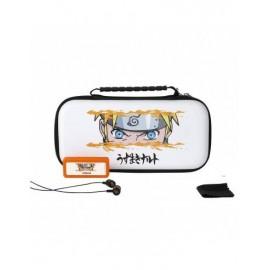 Caja Leitz Click&store Wow Cubo Violeta