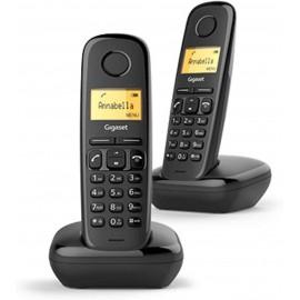 Paq. 500h Pap. Trophee Clf Suave A4 80g Albaric.