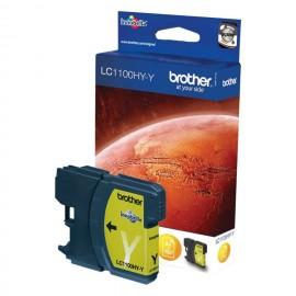 Paq. 500h Pap. Trophee Clf Intenso A4 80g Azul Cl