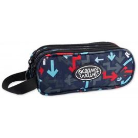 Paq. 250h Pap. Trophee Clf Suave A4 160g Ocre Cl