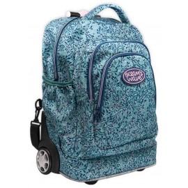 Caja 5 Paq. 500h Papel Steinbeis Purewhite A4 80gr