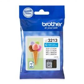 Paq. 3 Colores Index Med. 20h Post-it Nar/ver/rosa