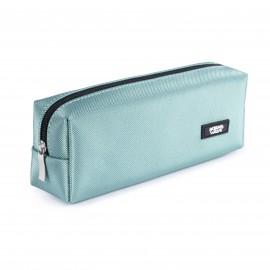 Marc Fluor. Stabilo Boss Mini Pastellove Amarillo