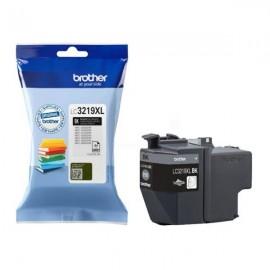 Est. 3 Fluor Stabilo Boss Mini Pastel Men/ros/tur