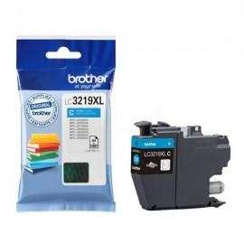 Est. 3 Fluor Stabilo Boss Mini Pastel Men/vio/mel