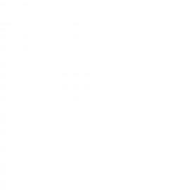 Grapadora Forpus 20h Rojo Fo61218