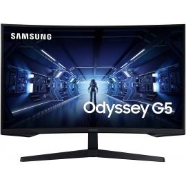 Bl. Recambio Cutter Milan Capsule Ceramic Bwm10338
