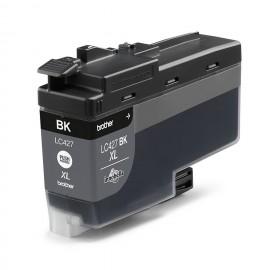 Casco Protector Expertbase Pw50 Amarillo