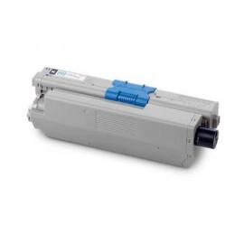 Casco Protector Expertbase Pw50 Naranja