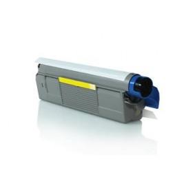 Blister Calculadora Milan 12 Dig 40925bl