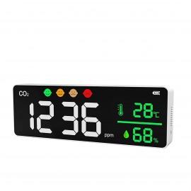 Blister Calculadora Milan 12 Dig Ne/bl 152012bl