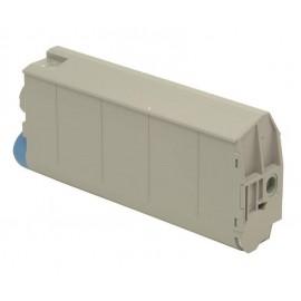 Blister Calculadora Milan 12 Dig Verde 150712grbl