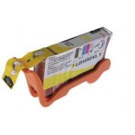 Cinta Adhesiva Tesa Doble Cara Univ. 25mx50mm