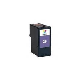Calculadora Casio Sobrem. Ms-20uc Rosa