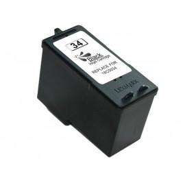 Bombilla Stabilo Pen 68 Mini Colorful Ideas