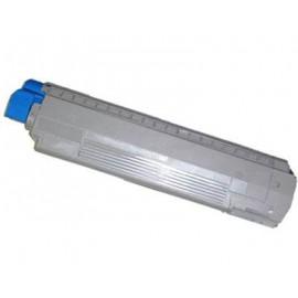 Est. 8 Botes Giotto Bebe Pasta Modelar+acces.