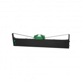 Kit 4 Reglas Milan Flex&resistant Azul