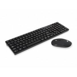 Kit 4 Reglas Milan Flex&resistant Rosa
