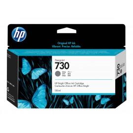 Cinta Compatible Dymo Letratag 12mm Ng/az 91205