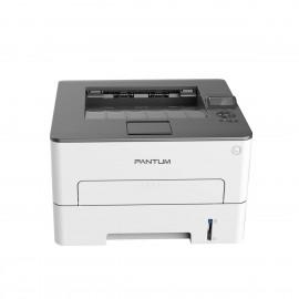 Rec. Oxford Color A4 100h. 5x5 Talad 5 Separ.