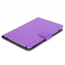 Esfera Terrestre 25cm C/luz Base Met. 320073