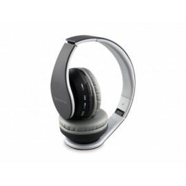 Esfera Terrestre 25cm Base Metalica 318457