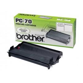 Caja 40 Piezas Puzzle Apli Casita Abc