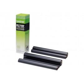 Caja 30 Piezas Puzzle Apli Casita 123